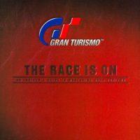 GT1 Ad GamePro June 1998 01