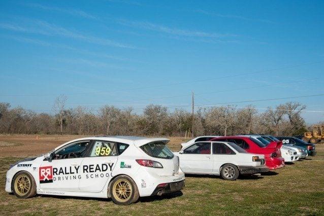 rally-ready-16