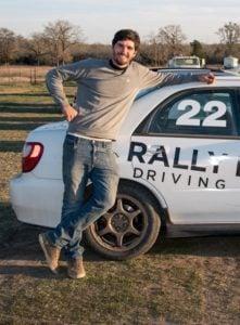 rally-ready-69