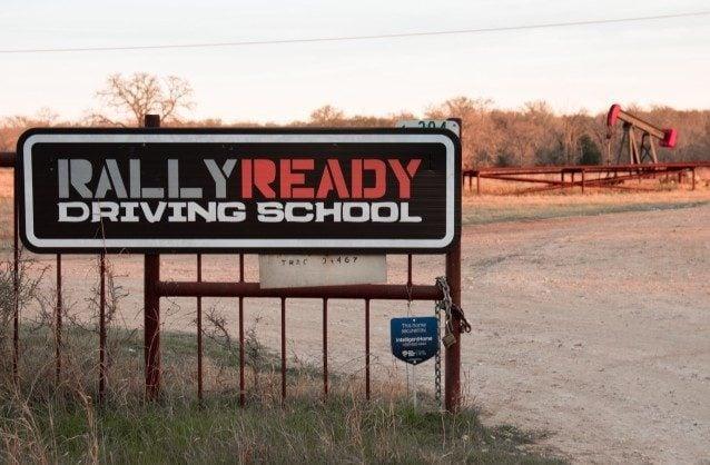 rally-ready-75
