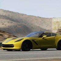 Assetto Corsa Bonus Pack 2_C7_Corvette Z06