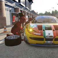 Assetto Corsa_1.5_PIt Stops