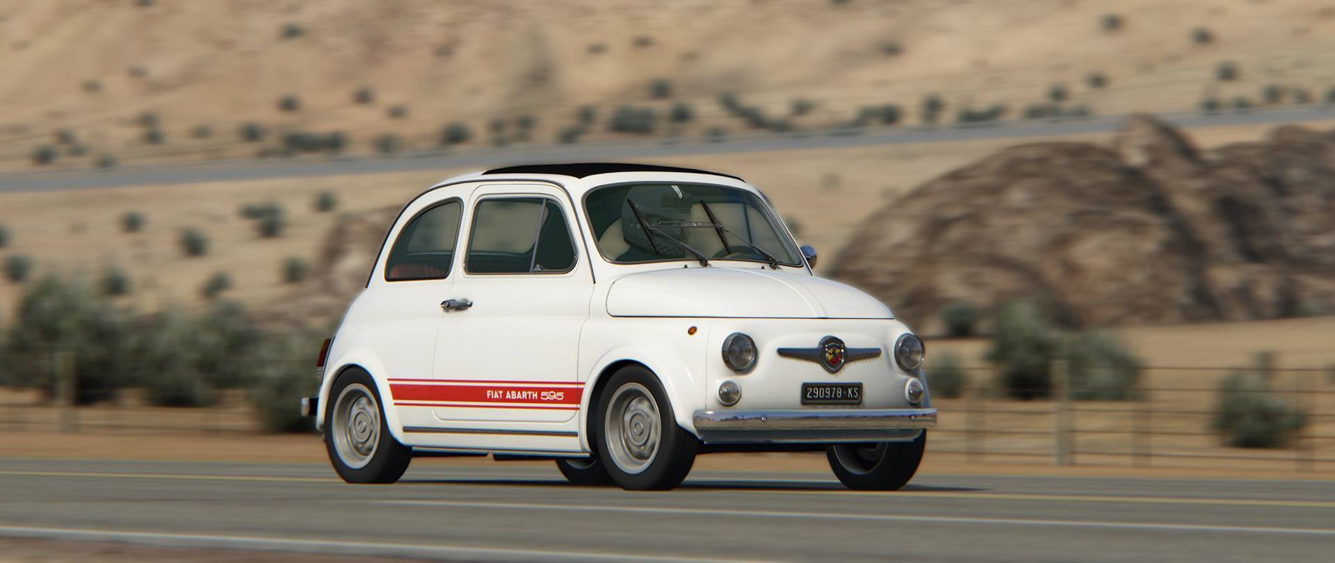 Assetto-Corsa_Abarth-595-EsseEsse.jpg