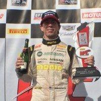 Bryan-COTA-Race-1-Result