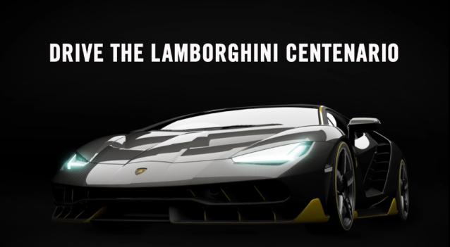 FH3-Lamborghini-Centenario