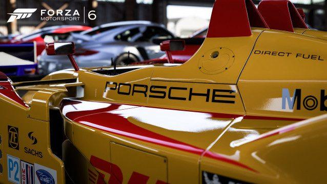 FM6-2008-Porsche-7-Penske-Racing-RS-Spyder-Evo