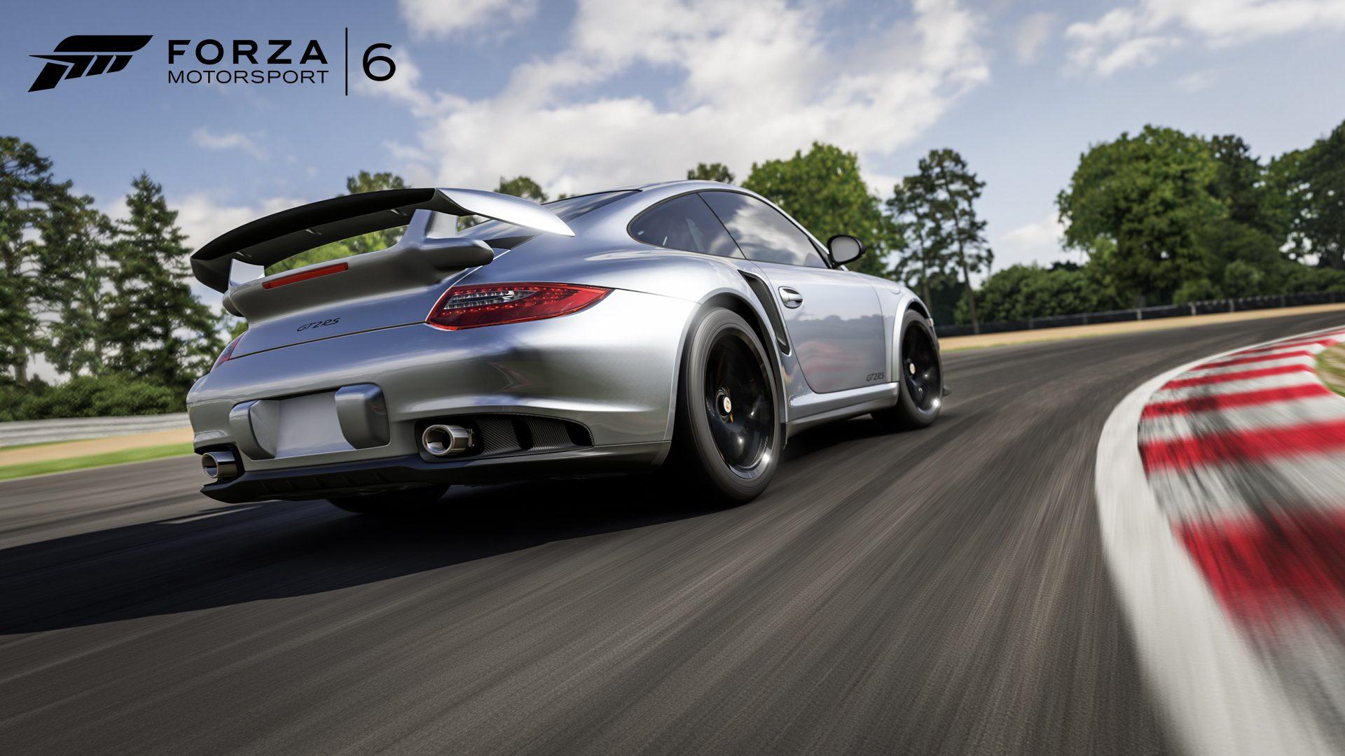 FM6-2012-Porsche-911-GT2-RS Remarkable Porsche 911 Gt2 Xbox 360 Cars Trend