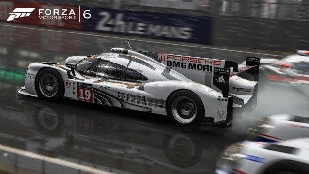 FM6-2015-Porsche-19-Porsche-Team-919-Hybrid