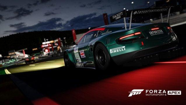 Forza6Apex_03
