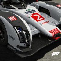 Forza6Apex_04