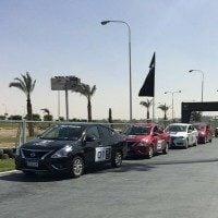 GTA-Egypt-Nissan-Sunnys
