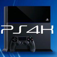 PS4K-02