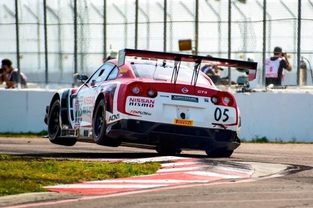 PWC-Nissan-GT-R-Nismo-GT3-Bryan-Heitkotter