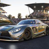 AMG-GT3_profile