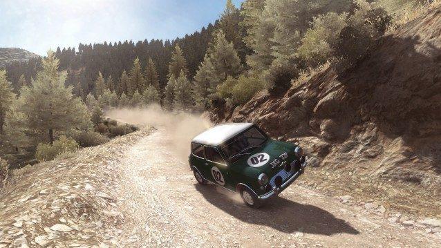 DiRT Rally_20160403142717