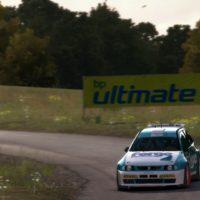 DiRT Rally_20160424121101
