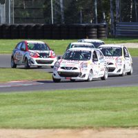 Micra_Cup