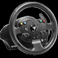 TMX_Wheelpng