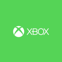 Xbox_2012_logo