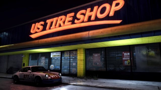 Need for Speed™_20160317201230