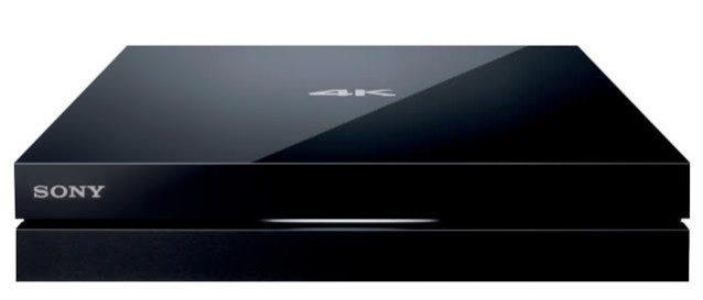 sony-4k-player