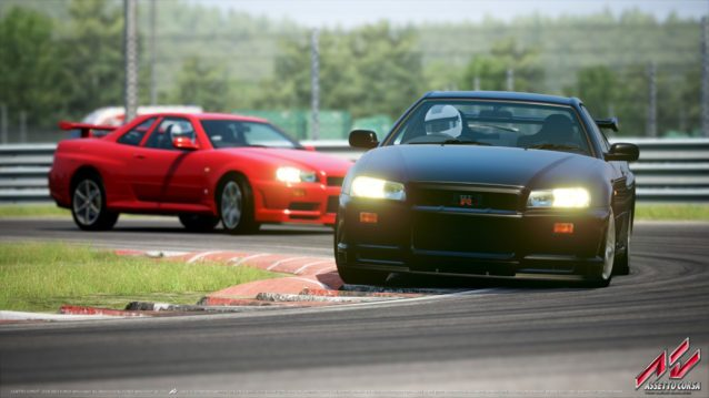 Assetto-Corsa-Japanese-Car-Pack-GT-R-R34