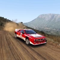 DiRT Rally_20160503222557