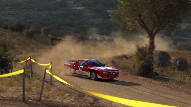 DiRT Rally_20160503222612