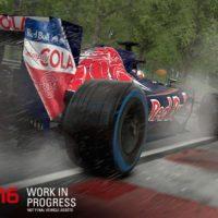 F1-2016_1
