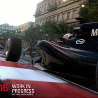 F1-2016_6