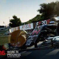 F1-2016_8