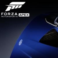 FM6-Apex-Title-Screen