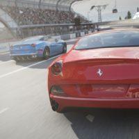 FM6-Ferrari-California-03