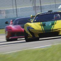 FM6-McLaren-P1-GTR-Ferrari-LaFerrari-HighSeasHoMastr