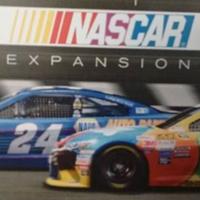 FM6-NASCAR-01