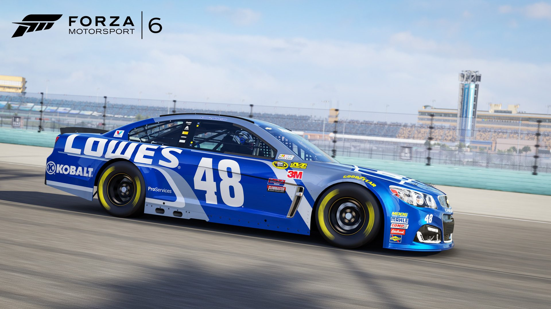 """is nascar a sport """"it's not the sport that it used to be, where you just kind of raced forever and keep  digging,"""" stenhouse said friday at richmond (va) raceway."""