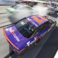 FM6-NASCAR-Rio-ScandiFlik