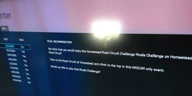 FM6-NASCAR-Rivals