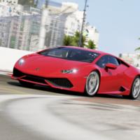 FM6A-Lamborghini-Huracan-Terronium-12