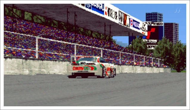 GT1-Grand-Valley-Speedway-SlipZtrEm