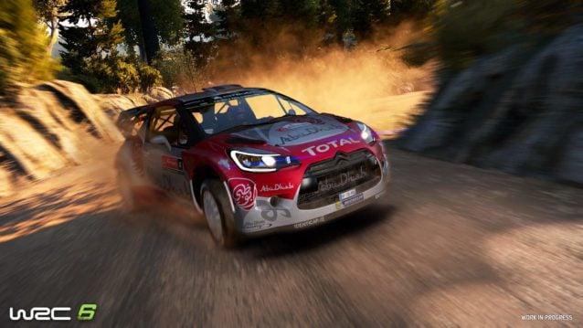 WRC6-DS3-01