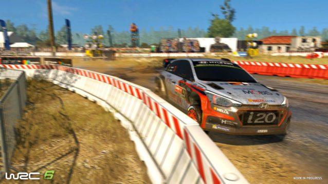 WRC6-Hyundai-01