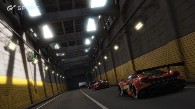 gt-sport-graphics-05