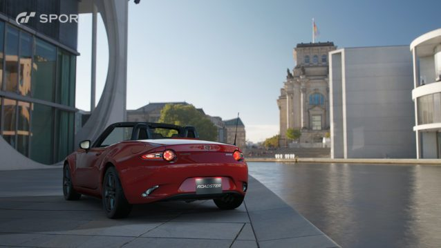 gt-sport-scapes-04