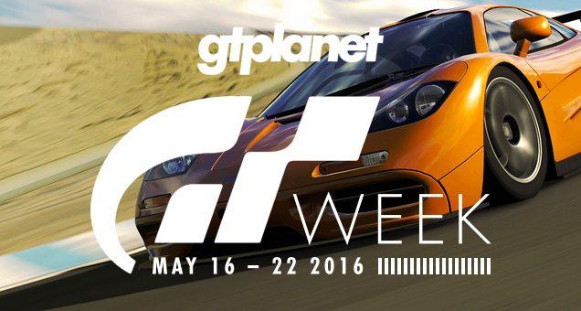 gt-week-03-b