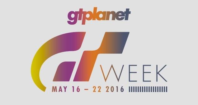 gt-week-banner-01