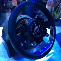 thrustmaster-gtsport-wheel-1