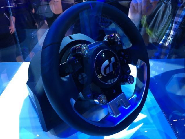 thrustmaster-gtsport-wheel-1