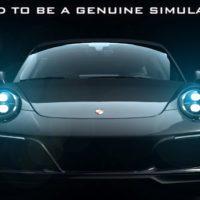 Assetto-Corsa-Porsche-DLC-Pack