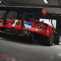 FM6-Ford-GT-Le-Mans-02
